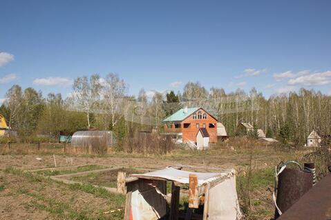 Продажа дачи, Журавлево, Промышленновский район
