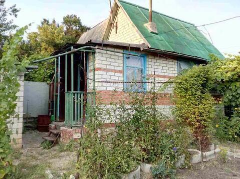 Продажа дачи, Никольский, Борисовский район