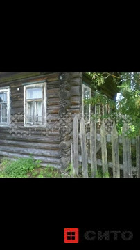 Продажа дома, Киргоды, Шекснинский район, 111