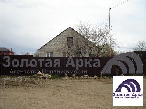 Продажа дома, Смоленская, Северский район, Ул.пушкина113к улица