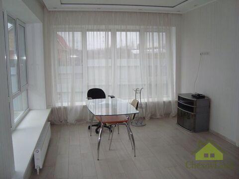 Дом 150 кв.м. в д.Венюково