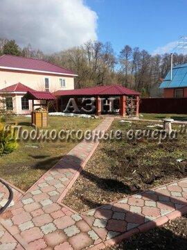 Каширское ш. 70 км от МКАД, Дворяниново, Дом 200 кв. м