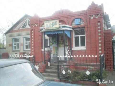 Продажа дома, Бирюч, Валуйский район