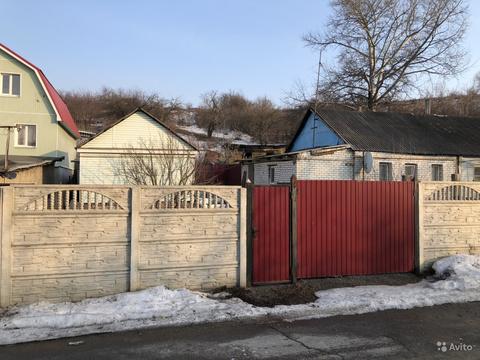Продажа дома, Старый Оскол, Ул. Стойло