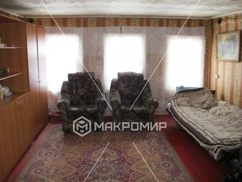 Продажа дома, Волохница, Приморский район, 41