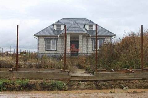 Продается дом, Посевьево д, 15 сот