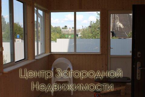 Дом, Минское ш, 90 км от МКАД, Бородино пос. (Можайский р-н), поселок. .