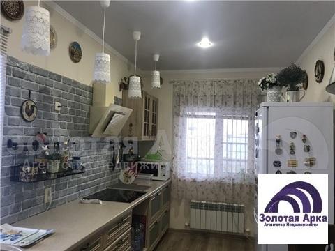 Продажа дома, Новотитаровская, Динской район, Ул. Сельская