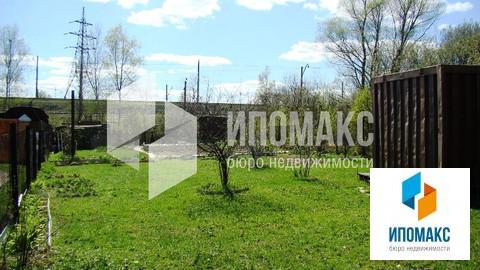 Продается участок в СНТ Нива-2