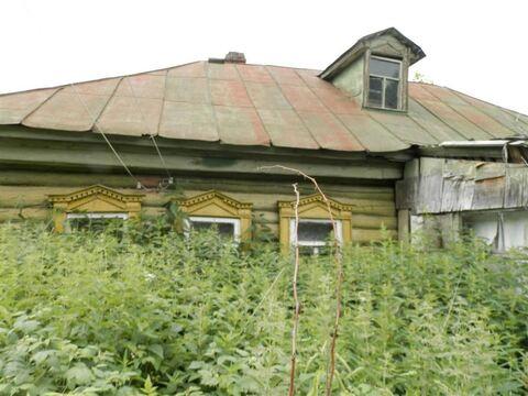 Продажа дома, Матюшино, Заокский район