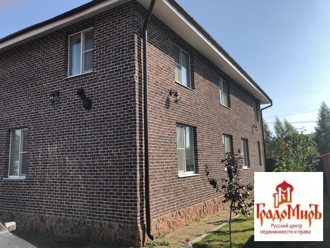 Продается дом, объединение Ветеран вс-2 тер.