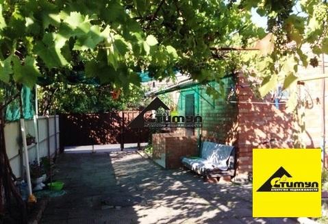 Продажа дома, Ейск, Ейский район, Ул. Ростовская