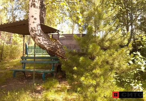 Продажа дома, Известковый, Кемеровский район