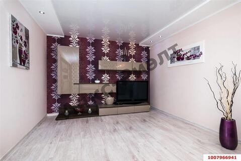 Продажа дома, Краснодар, 1-й Коттеджный