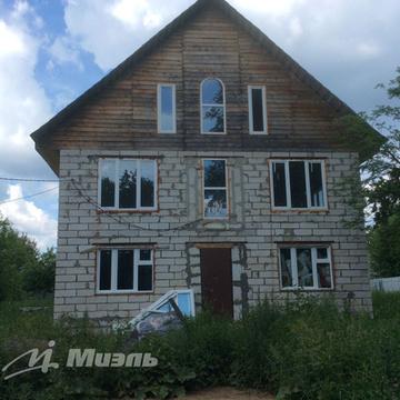 Продается дом, Астафьево д.
