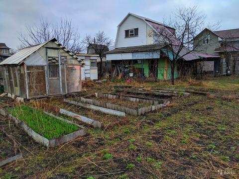 Продажа дома, Старый Оскол, Ул. Сиреневая