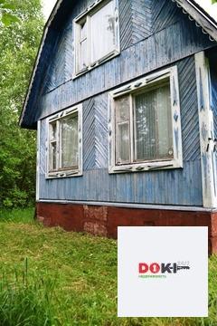Продажа дома, Егорьевск, Егорьевский район, Рп. Рязановский