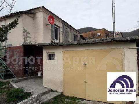 Продажа дома, Туапсе, Туапсинский район, Ул. Шаумяна