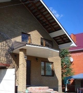 Продажа дома, Краснодар, Улица Пшеничная