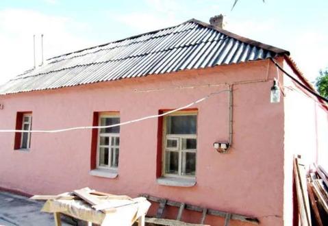 Продажа дома, Петропавловка, Белгородский район