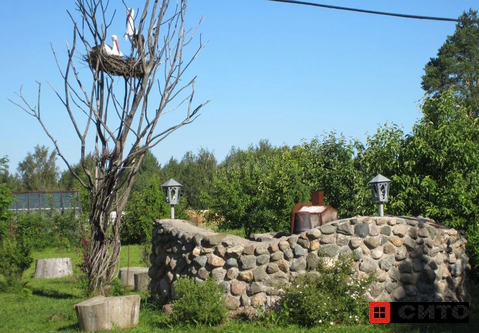 Продажа участка, Рожево, Кирилловский район