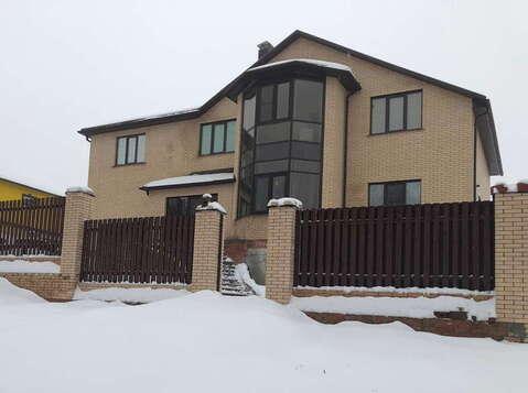 Продажа дома, Белгородский район, Свободы