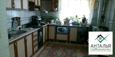 Продается Дом 160 кв.м. 18 сот