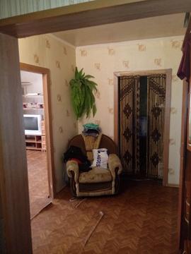 Продажа: 1 эт. жилой дом, ул. Рабоче-Крестьянская