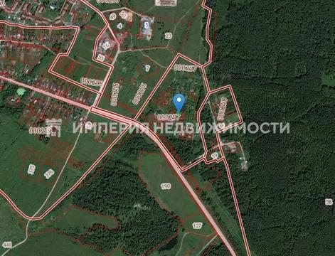 Продажа дома, Раздолье, Кольчугинский район, Ул. Первомайская