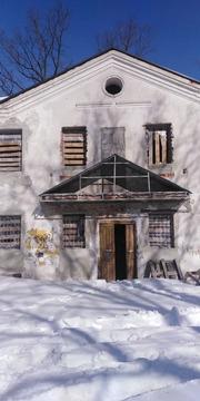 Продажа дома, Георгиевский, Тамбовский район, Д. 38б