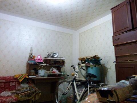 Продается дом г Краснодар, тер. СНТ Белая Чайка (х Ленина), ул .