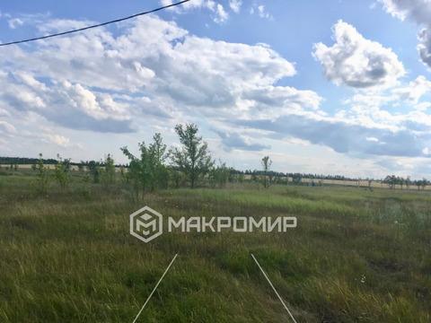 Продажа участка, Ильино, Липецкий район, Крайняя ул.