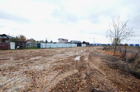 Продам участок в деревне Хлябово, 25 км. от МКАД по Дмитровскому шоссе