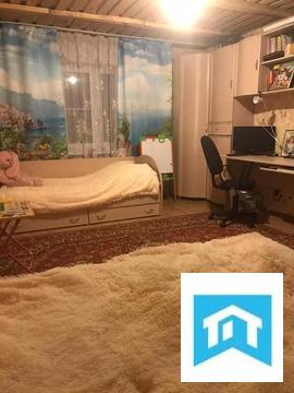 Продается коттедж м.Авдотьино ул.9-явишневая