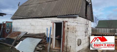 Продажа участка, Незнамово, Старооскольский район, Ул. Молодежная