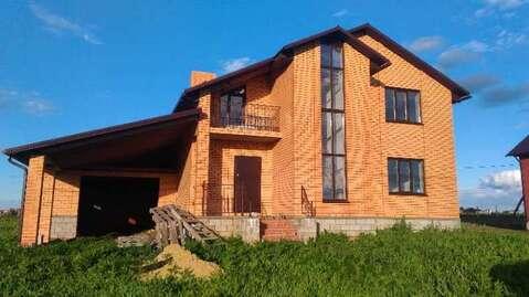 Продажа дома, Строитель, Губкинский район, Вишневая улица