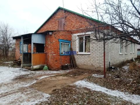 Продажа таунхауса, Иглино, Иглинский район, Ул. Целинная