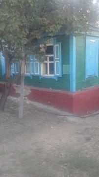 Дома, дачи, коттеджи, ул. Рабоче-Крестьянская, д.88