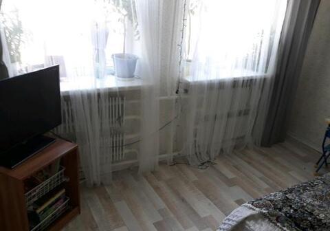 Продажа дома, Белгород, Новый 2-й пер.