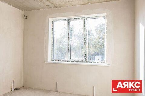 Продается дом г Краснодар, поселок Плодородный, ул Планерная 2-я, д 19 .