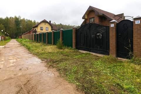 Продажа дома, Кулаково, Чеховский район