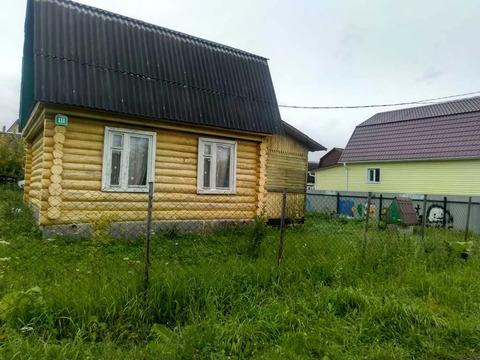 Продается Дом в Новой Москве!