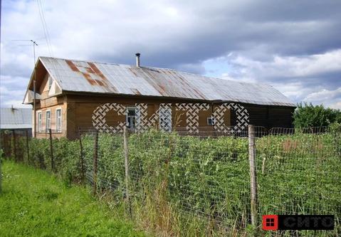 Продажа дома, Киселево, Череповецкий район