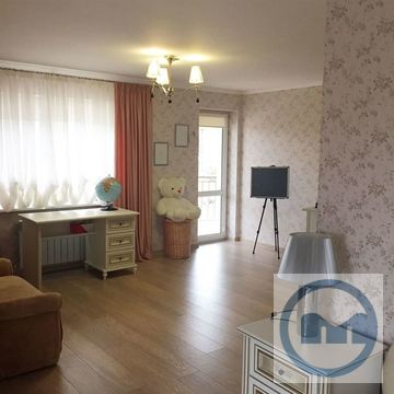 Продажа дома, Евпатория, Ул. Майская