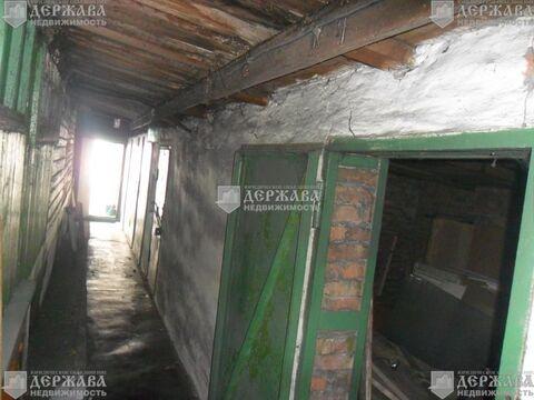 Продажа дома, Кемерово, Ул. Седова