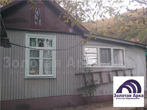 Продажа дома, Туапсе, Туапсинский район, Ул. Калараша