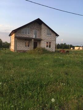 Продажа дома, Стрелецкое, Белгородский район, Славная