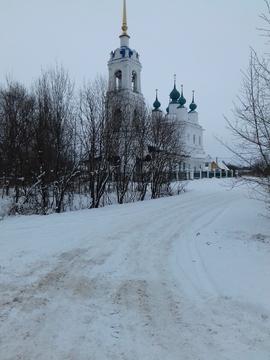 Продается земельный участок 22 сотки село Давыдово
