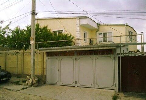 Продам дом 2-х. эт. ул. Фабричный спуск