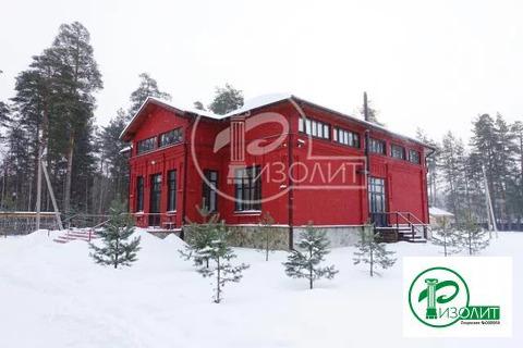 История села Архиповка, что в Савинском районе Ивановской губернии, на